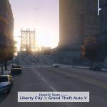 Скриншот Grand Theft Auto 5 – Изображение 16