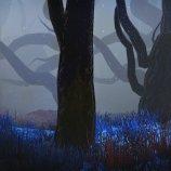 Скриншот Nevrosa: Spider Song – Изображение 8