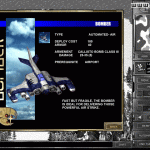 Скриншот Liberation Day – Изображение 3