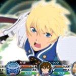 Скриншот Tales of the World: Radiant Mythology 3 – Изображение 37