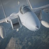 Скриншот Ace Combat 7: Skies Unknown – Изображение 6