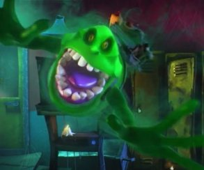 Разработчики Ghostbusters объявили себя банкротами