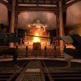 Скриншот Yakuza 3 – Изображение 1