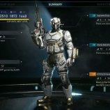 Скриншот Injustice 2 – Изображение 8