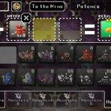 Скриншот No Heroes Allowed: No Puzzles Either! – Изображение 11