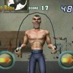 Скриншот Ready 2 Rumble Revolution – Изображение 53