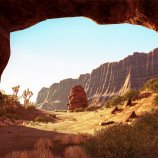 Скриншот Hunting Simulator – Изображение 5