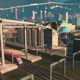 Скриншот Cities: Skylines – Изображение 4