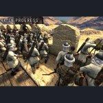 Скриншот Mount & Blade 2: Bannerlord – Изображение 96