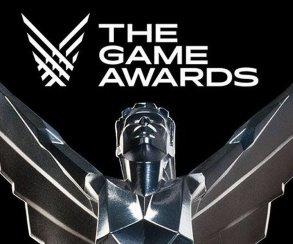 Стали известны номинанты The Game Awards: наигру года претендуют The Last ofUs2иDOOM Eternal