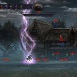 Скриншот From Shadows – Изображение 7