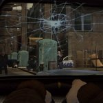 Скриншот Grand Theft Auto 4 – Изображение 9