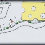 Скриншот Blueberry Garden – Изображение 1