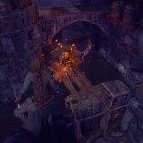 Скриншот Shadwen – Изображение 1