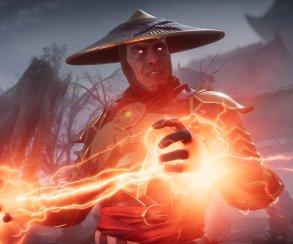 Для PS4 вышла бесплатная тема по Mortal Kombat11. Ееделал BossLogic