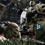 Скриншот Gears of War 3 – Изображение 72