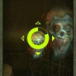 Скриншот Ghost Patrol – Изображение 2