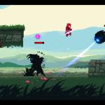 Скриншот Warlocks – Изображение 5