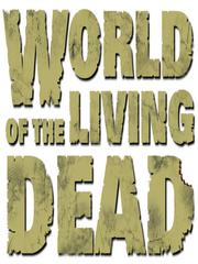 World of the Living Dead – фото обложки игры