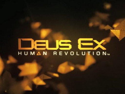Deus Ex: Human Revolution. Дневники разработчиков
