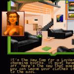 Скриншот Fascination – Изображение 12