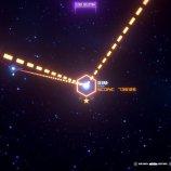 Скриншот ARENA 3D – Изображение 2