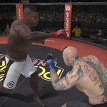 Скриншот EA Sports MMA – Изображение 136