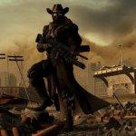 Скриншот Wasteland 3 – Изображение 1