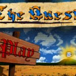 Скриншот The Quest – Изображение 2