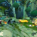 Скриншот Gigantic – Изображение 4