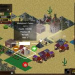 Скриншот Spiritlands – Изображение 7