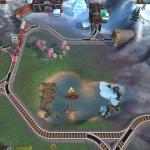 Скриншот Train Valley – Изображение 11