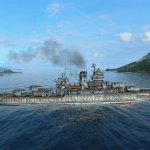 Скриншот World of Warships – Изображение 197