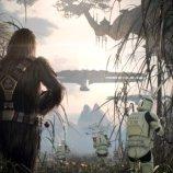 Скриншот Star Wars: Battlefront 2 – Изображение 2