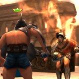 Скриншот Gladiator: Sword of Vengeance – Изображение 4