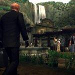 Скриншот Hitman Trilogy HD – Изображение 5