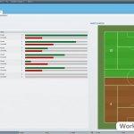 Скриншот Football Manager 2012 – Изображение 6