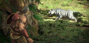 Dynasty Warriors 9. Японский обзорный трейлер