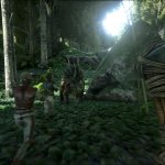 Скриншот ARK: Survival Evolved – Изображение 124