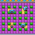 Скриншот Mr. Boom – Изображение 2