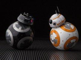 Стало известно, что такое Star Wars: Project Luminous. При чем тут вуки-джедай?