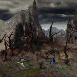 Скриншот The Settlers: Heritage of Kings – Изображение 2