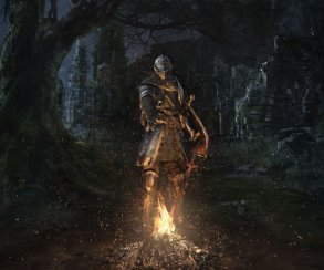 Гайд. Технические проблемы Dark Souls: Remastered. Что делать?