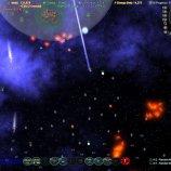 Скриншот AI War: Fleet Command – Изображение 8