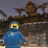 Скриншот The LEGO Movie 2 Videogame – Изображение 10