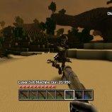 Скриншот CastleMiner Z – Изображение 1