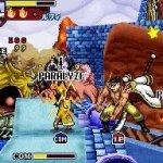 Скриншот One Piece: Gigant Battle – Изображение 98