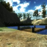 Скриншот RuneSage – Изображение 4