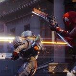 Скриншот Destiny 2 – Изображение 11