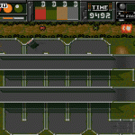 Скриншот Carnage – Изображение 1